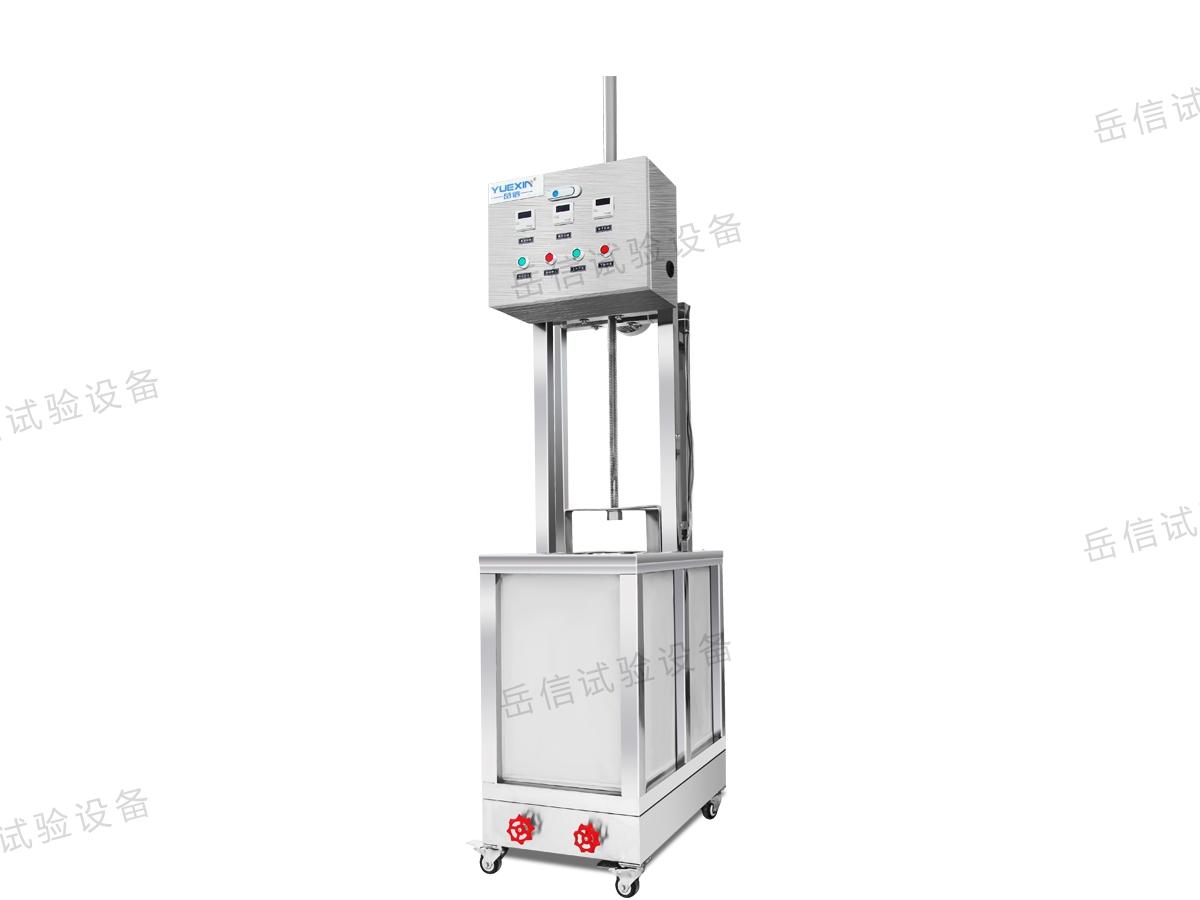 盐水浸泡试验机