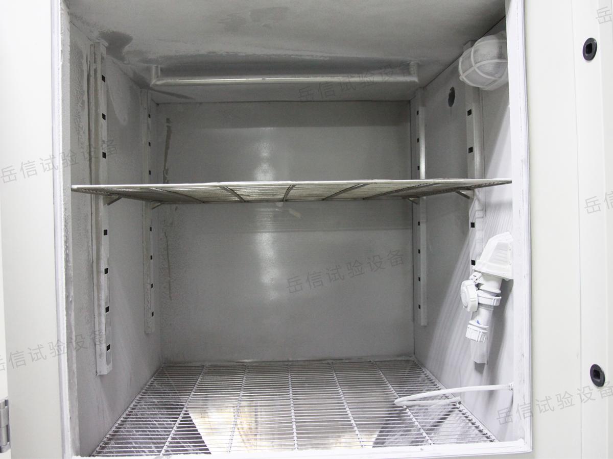 ip56x沙尘试验箱